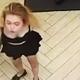 VIDEO: Una chica escupe a la cara a un empleado de McDonald's por pedirle que salga del local