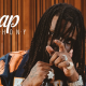 "Chief Keef Performs ""Belieber"" w/ a Live Orchestra 