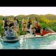 Flow Mafia Ft Maiky – Tamo Bien (Video Oficial) #TRAPMUSIC