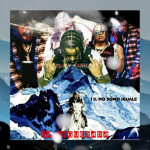 No Somo Iguale (Official Audio) #Trapmusic