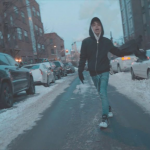 OHNO – No Sleep (Official Music Video) #Trapmusic