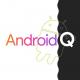 #Android Q: ¿qué se sabe de la próxima #actualización del sistema operativo de #Google?