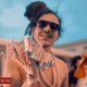 "Chiko Juan ""Day Uno""(Official Music Video) #Trapmusic"