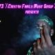 Chucky73 ❌ Nelly Nelz ❌ True Boy – TiTi (Official Video)  #Trapmusic
