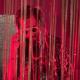 El Yman – Gangster Hippie (Video Oficial) #Trapmusic