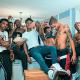 "Lil Mexico ft. GuapDaMenace x Muddy- ""#Trap #Boys"""