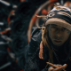 Lil Wayne – Don't Cry ft. #XXXTENTACION