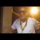 Triangulo Del Rap – Nipo809 – Quimico Ultramega – Mandrake (Prod. Luiyitox)