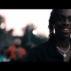 "YNW Melly & Foolie ""Maserati"" (#Music Video) #FREEMELVIN"