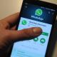 Cansado de los grupos? #WhatsApp desarrolla una opción que obligará a pedirle permiso antes de agregarlo