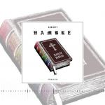 #Almighty – Hambre (Prod. Rko) #TRAPGOD