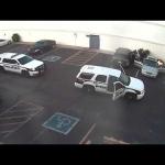 POLICIA #estadounidenses disparan 11 veces un táser contra un hombre frente a su familia (VIDEO)