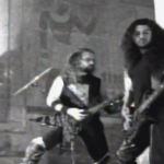 Slayer – Seasons In The Abyss #ROCK #METALLICA