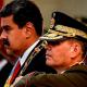 ¡ÚLTIMO MINUTO! ESTO DIJO UN JEFE MILITAR #VENEZOLANO DE #MADURO