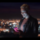 VIDEO: #Samsung muestra su primer #dispositivo #plegable antes de tiempo por error