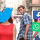 #Facebook e #Instagram caen a nivel mundial y una ola de #memes inunda #Twitter