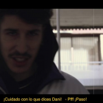 #DEIN – EL PELUSA (ONE SHOT) #RAP