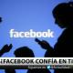 Esto es lo que pasa cuando nos olvidamos de #Facebook durante 4 semanas
