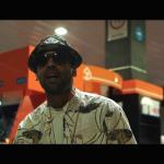#OriginalJuan – #Dominican Gangstar ( Prod:GDF ) #RAP