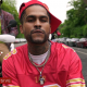 #DaveEast – They Gotta Hate Us (Official Music Video)