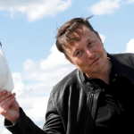 #ElonMusk anuncia que vende su última casa en propiedad y vive de alquiler